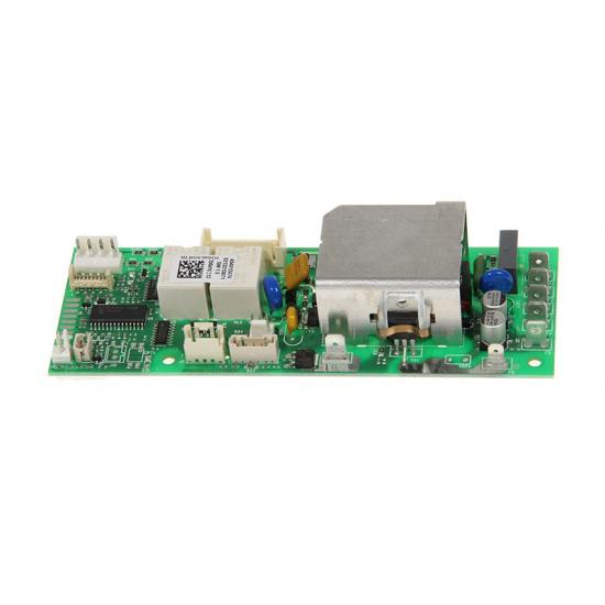 5213213671 - CARTE PUISSANCE (SW1.3 230V)