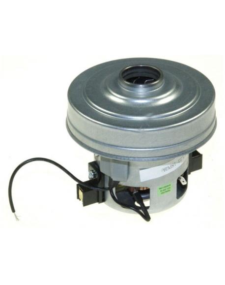 4055124012 - moteur aspirateur Tornado Electrolux