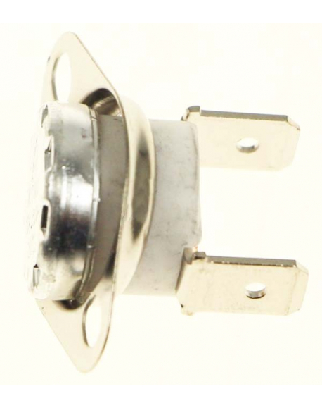FS-9100020728 - thermostat four seb