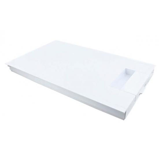 140067919013 - portillon congelateur réfrigerateur electrolux