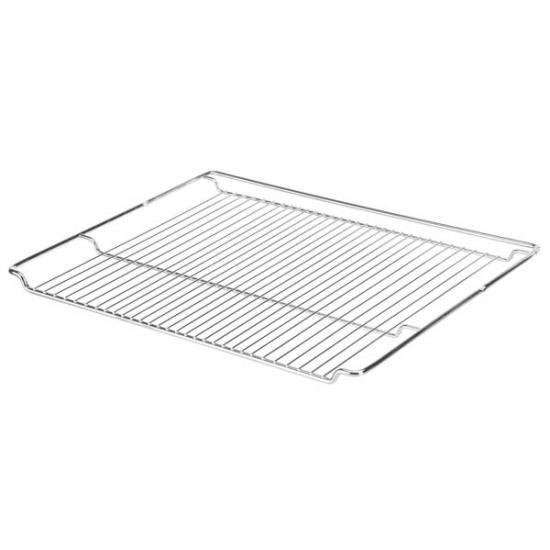 00574876 - grille combinée four Bosch