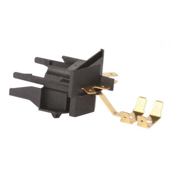00659922 - prise de courant four Bosch