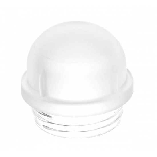 00632807 - verre de lampe four Bosch