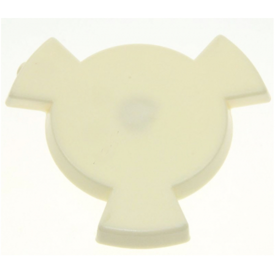 481246238318 - entraineur plateau tournant micro-ondes whirlpool