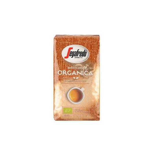 Café en grains Segafredo Intermezzo 1Kg