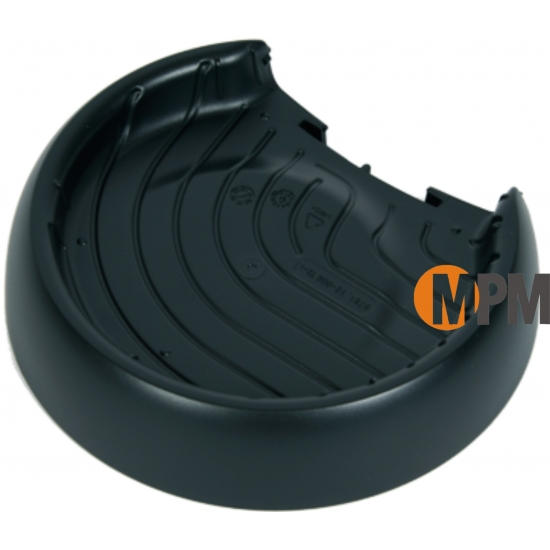 MS-624828 - support tasses dolce gusto piccolo xs