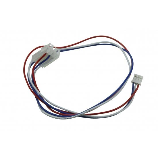 5013278029 - Ensemble cablage (400 mm)