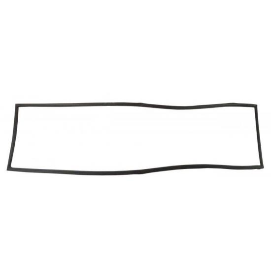 481246688674 - Joint de porte pour refrigerateur
