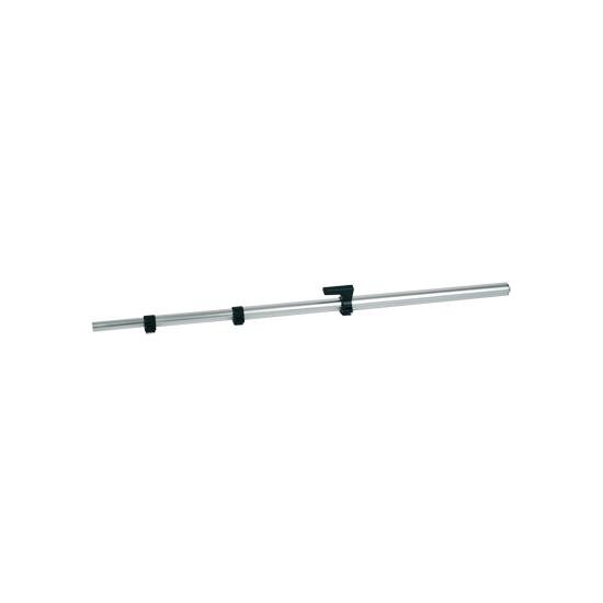 FS-9100028369 - Tube complet pour defroisseur CALOR