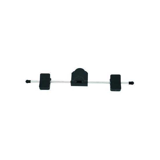 FS-9100028366 - Support de cintre pour defroisseur CALOR