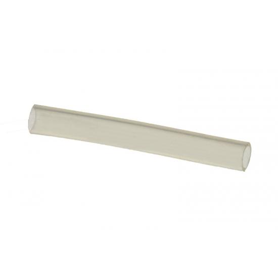 5313255061 - Tuyau silicone (DI 9 L 90)