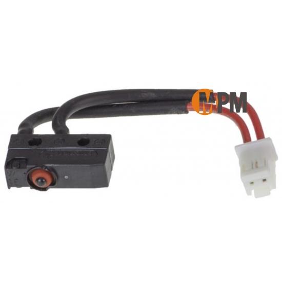 5113212211 - Micro interrupteur cablé (L 60)