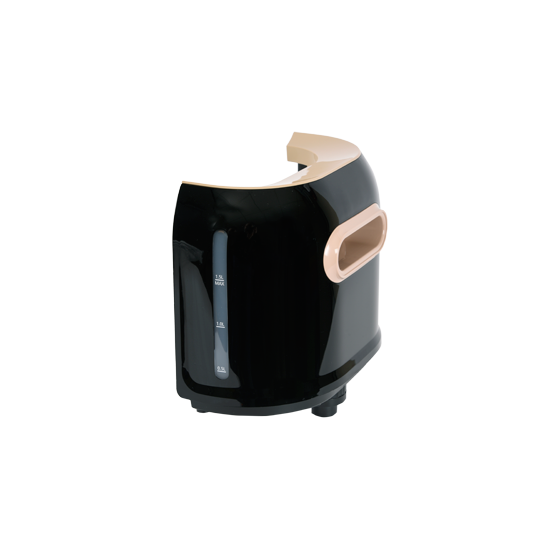 FS-9100028361 - Réservoir d'eau pour défroisseur CALOR