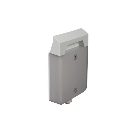 FS-9100033771 - Réservoir pour défroisseur CALOR