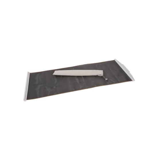 FS-9100033774 - Panneau amovible pour défroisseur CALOR