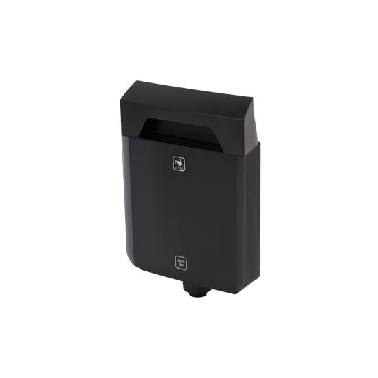 FS-9100033781 - réservoir d'eau pour défroisseur CALOR