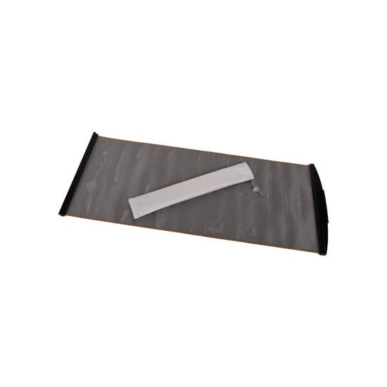 FS-9100033784 - Panneau vertical amovible pour defroisseur CALOR