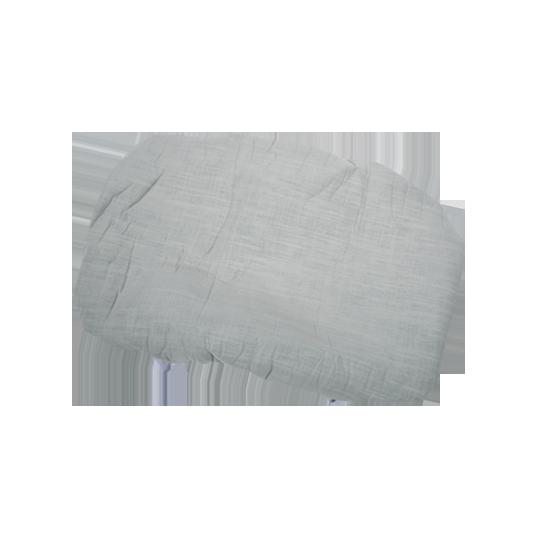 XD5150E0 - Housse de repassage grise Ixeo CALOR