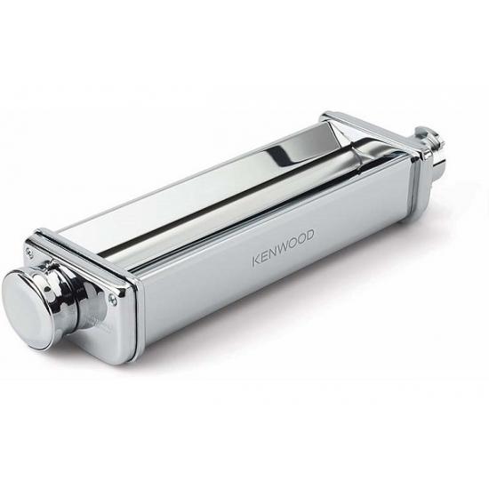 AW20011038 - accessoire XL pasta roller KAX99.A0ME