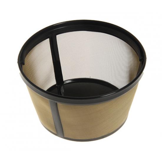 SX1033 - filtre cafetière delonghi