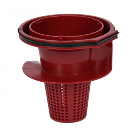RS-2230001589 - separateur rouge aspirateur X-PERT 160 moulinex