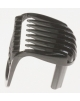 422203621861 - guide de coupe tondeuse philips