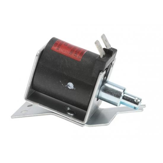 00629121 - electrovanne réfrigérateur Bosch