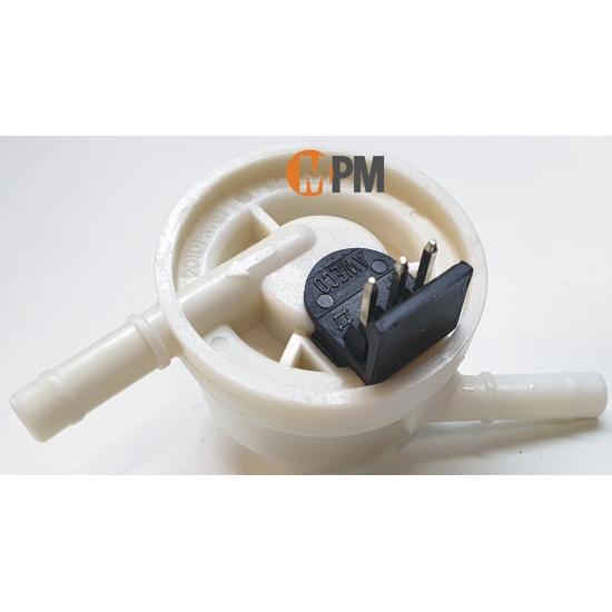 MS-0A01717 - debitmetre cafetiere expresso KRUPS
