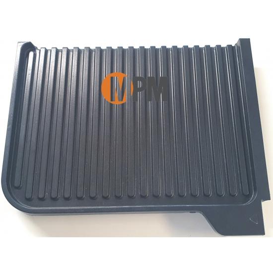 pieces detachees et accessoire barbecue tefal MPM Midi