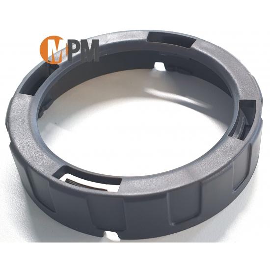 MS-651391 - Ecrou de bol pour blender blendforce