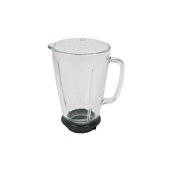 MS-651659 - Bol blender avec embase pour blendforce
