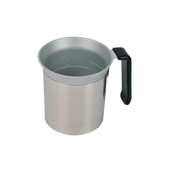 MS-5A09136 - Pot a emulsionner pour mousseur a lait