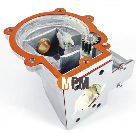 KW716683 - Boite de vitesse pour robot KMIX