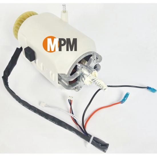KW716679 - Moteur pour robot KMIX