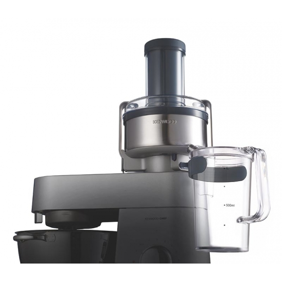AT641 - accessoire centrifugeuse kenwood AWAT641B01