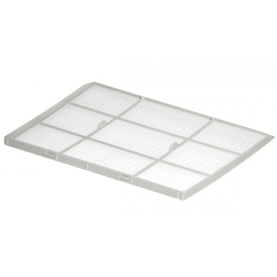 NE1668 - filtre a air climatiseur PAC delonghi