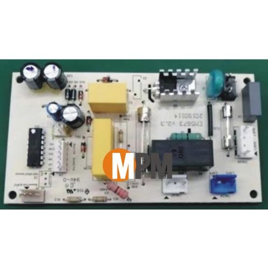 KW717223 - Carte electronique pour robot PROSPERO+
