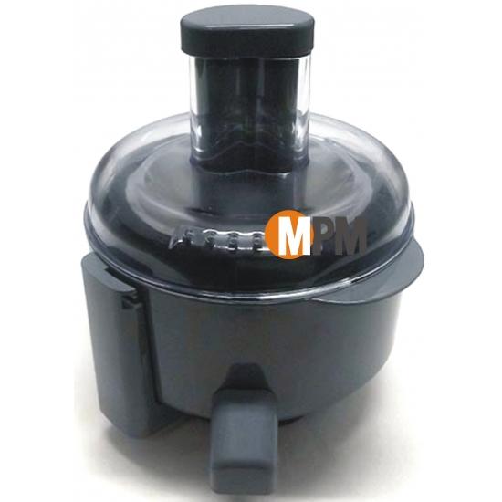 KW717430 - Centrifugeuse pour robot PROSPERO+