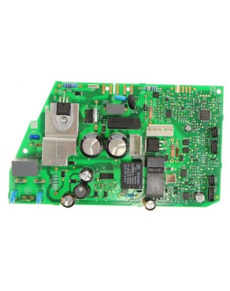 MS-8080017762 - moteur complet pour robot cuiseur companion