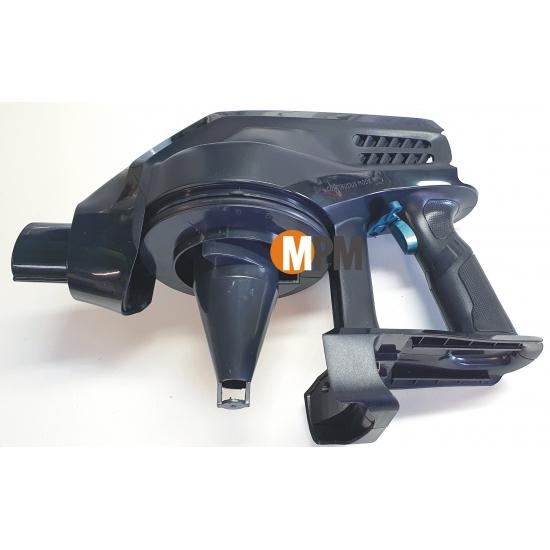 48027520 - Bloc moteur pour aspirateur H-FREE