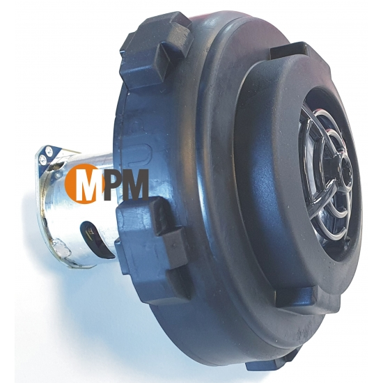 2198841302 - Moteur pour aspirateur balai