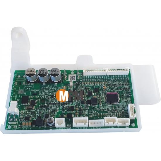 140126045099 - Module electronique 36V pour aspirateur