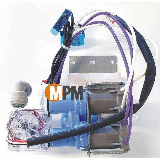 4055091252 - Electrovanne pour réfrigérateur