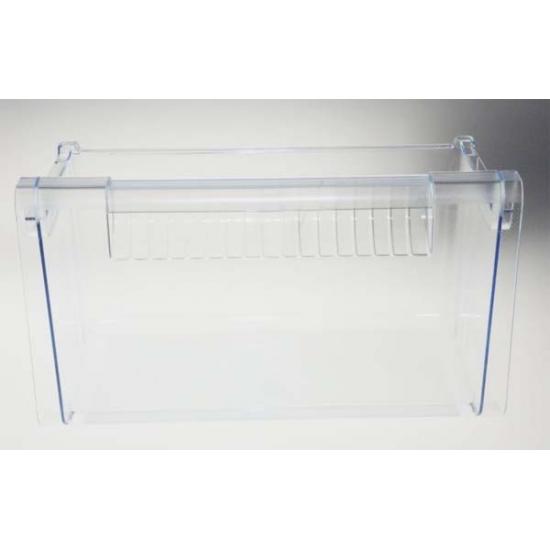 00448677 - bac à produits partie congelateur réfrigerateur combiné Bosch