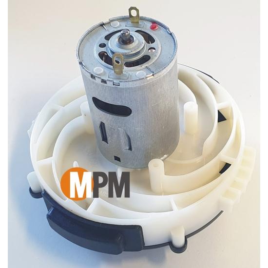 FS-9100033241 - Moteur pour aspirateur dual force