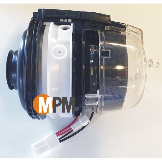 RS-2230001322 - Moteur pour aspirateur x-pert essential 260