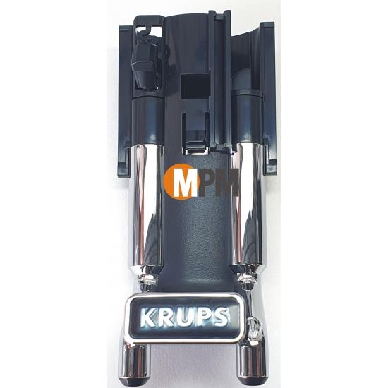MS-8030000232 - Buse pour cafetiere espresseria automatic