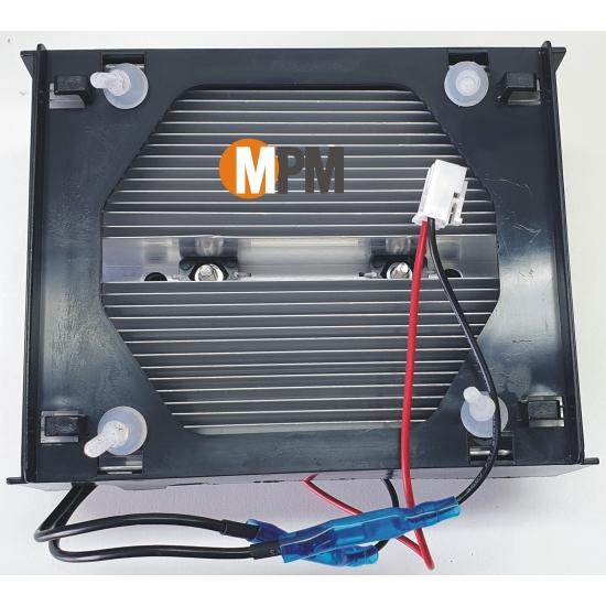 SS-996944 - Module thermo electrique pour machine a biere