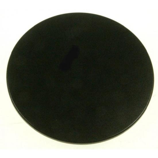 00627032 - chapeau de bruleur diamètre 90 plaque de cuisson Bosch