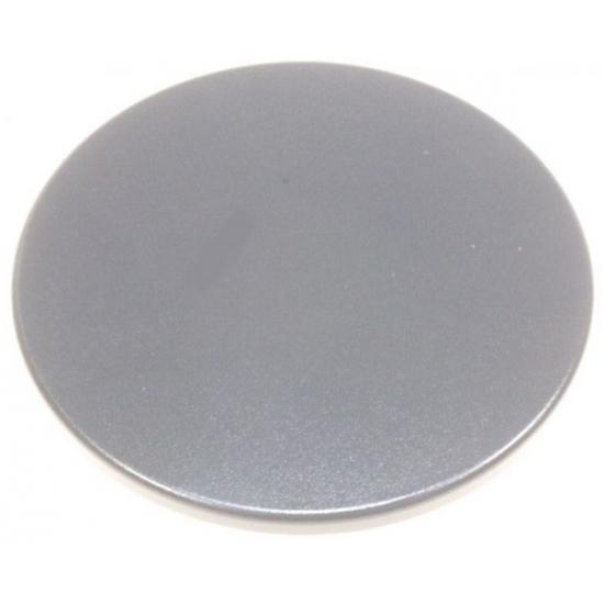 00627033 - chapeau de bruleur diamètre 60 plaque de cuisson Bosch
